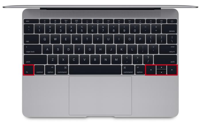 keyboard.png