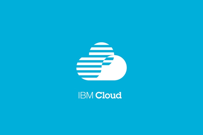 ibm-cloud-01
