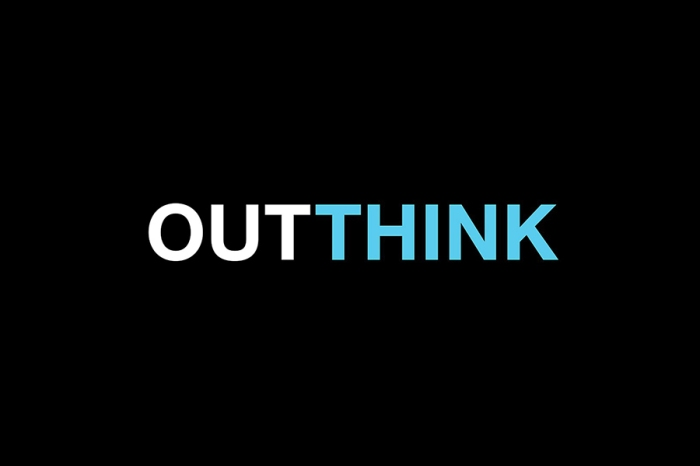 outthink