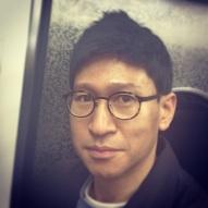 HenrySung_Photo